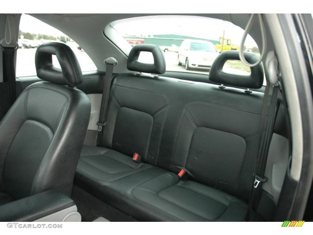 volkswagen beetle interior interior wallpaper model kits vw beetles car seats  [ 1024 x 768 Pixel ]