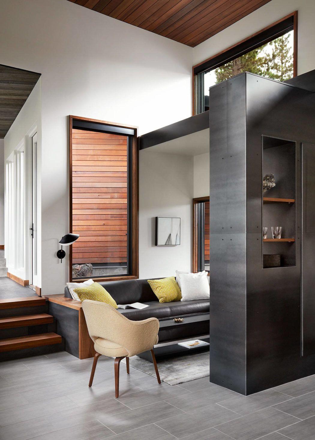 Villandry Circle By Hills Amp Grant Modern Modular Homes