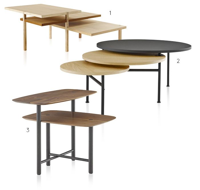 guide sp cial petits espaces tables and ligne roset. Black Bedroom Furniture Sets. Home Design Ideas
