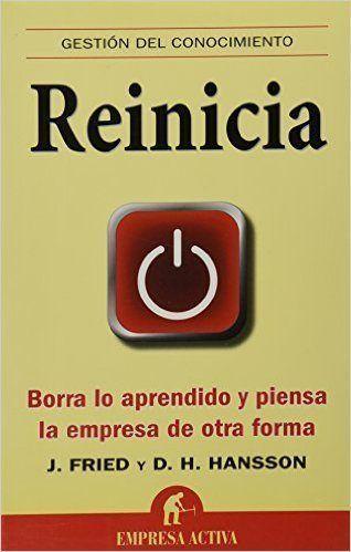 reinicia jason fried pdf español