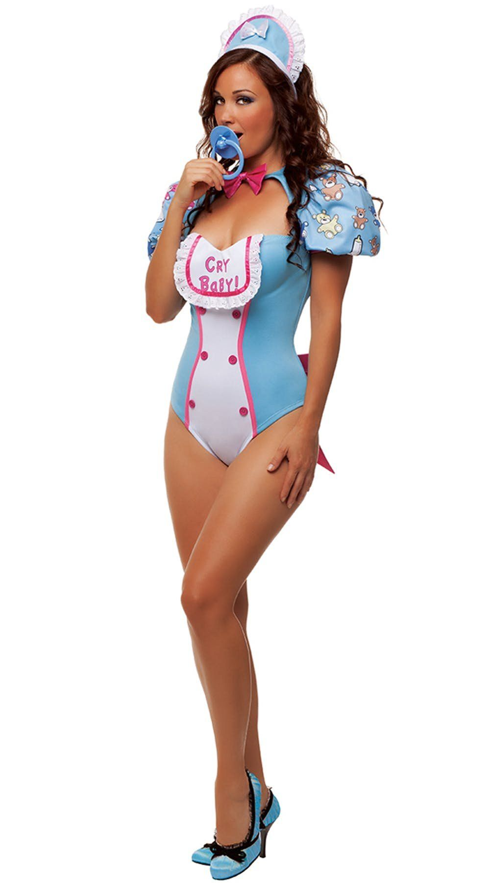 aa3230030c8 33 Funny Sexy Halloween Costume Ideas That Prove Funny Is the New ...