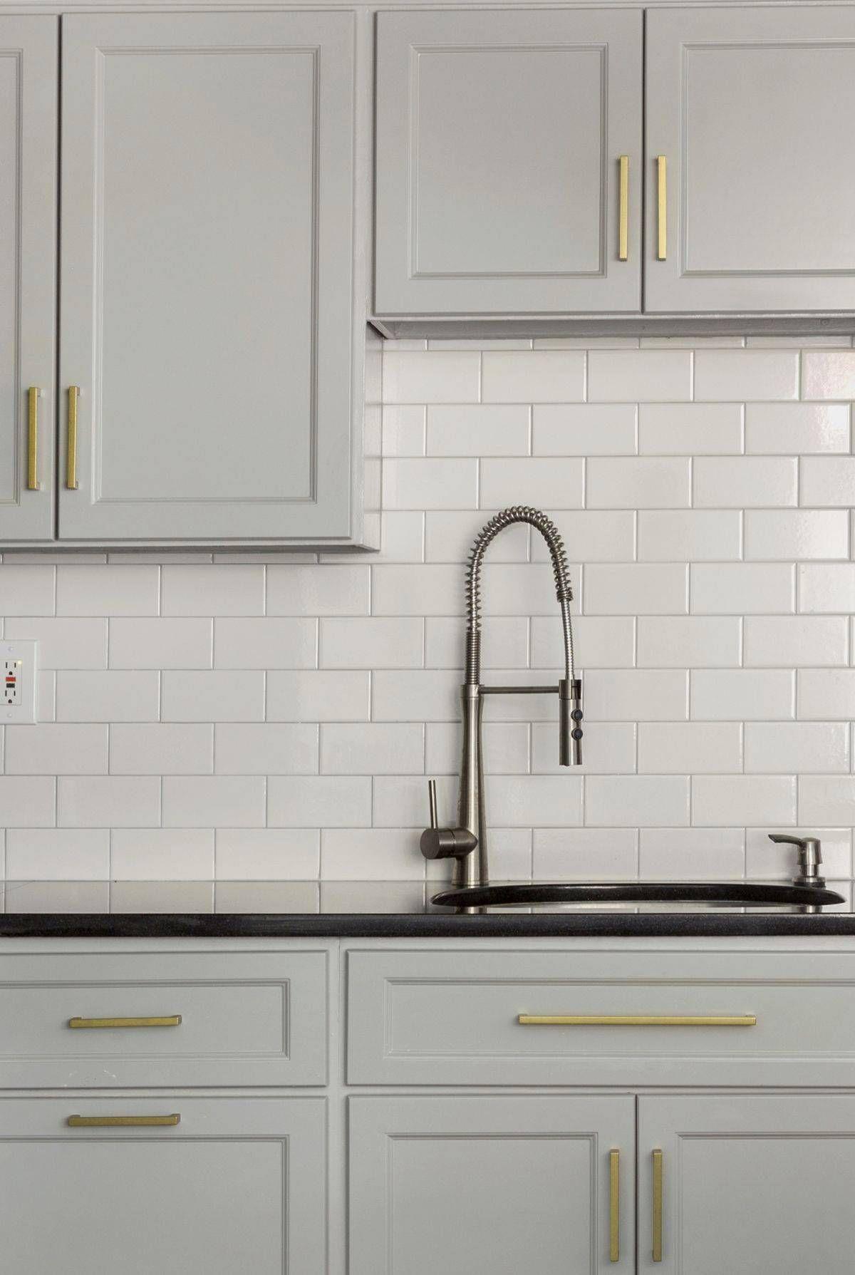moderne Küche Kabinett hardware   Messing Cabinet Hardware Zieht ...