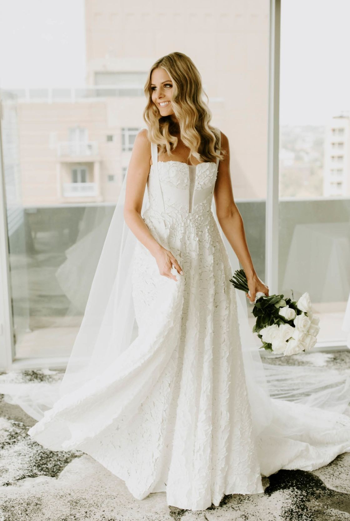 Best Of 2020 Bridal Gowns Hello May In 2021 Bridal Gowns Wedding Dress Couture Melbourne Wedding [ 1665 x 1120 Pixel ]
