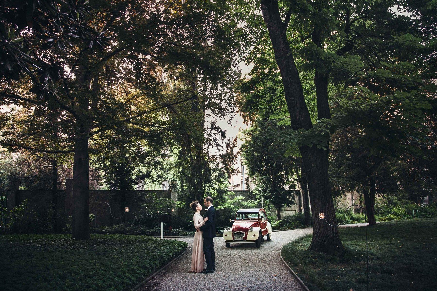 fulham, west london fine art destination wedding photographer - portfolio