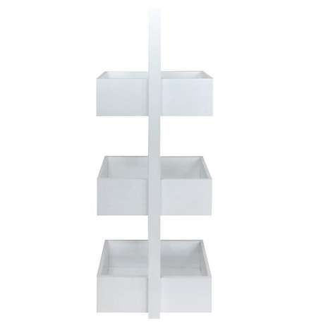 3 Tier Bathroom Caddy Bathroom Caddy Beautiful Bathrooms Nautical Bathrooms