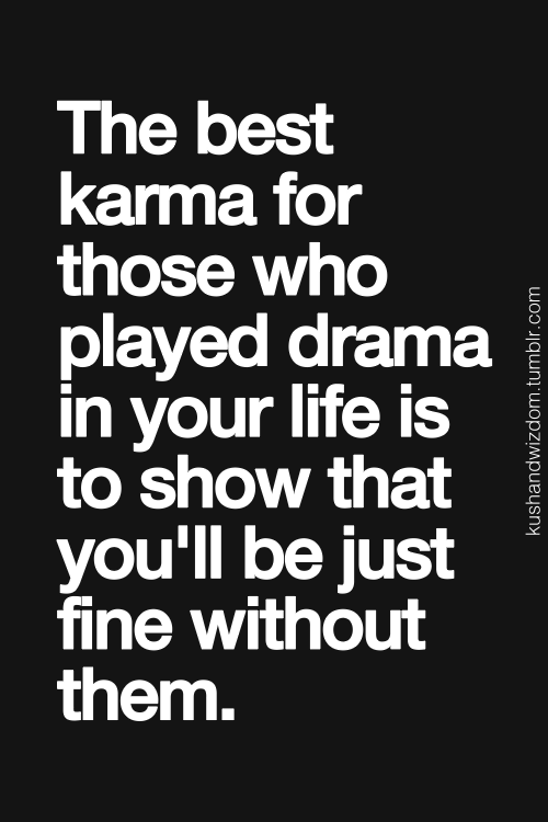 The Home Of Picture Quotes Karma Quotes Inspirational Quotes