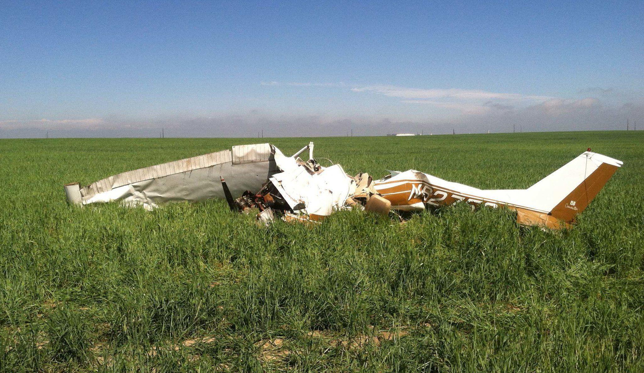 Regulators Cite a New Danger in the Skies Selfies Crash