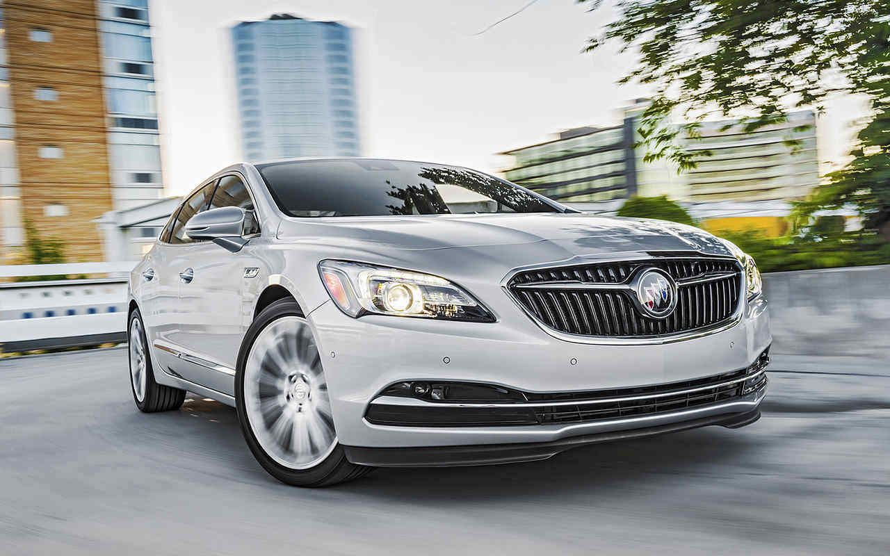2019 buick lacrosse rumors redesign specs features 2019 buick lacrosse is an excellent