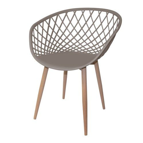 Miraculous Norden Home Bellamira Tull Dining Chair In 2019 Acrylic Gmtry Best Dining Table And Chair Ideas Images Gmtryco