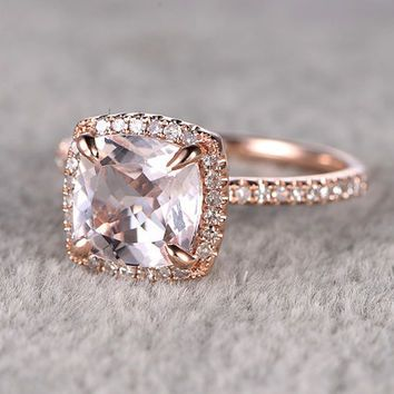 photos of and in vintage rings diamond quartz wedding white gold okqmobs engagement ring rose