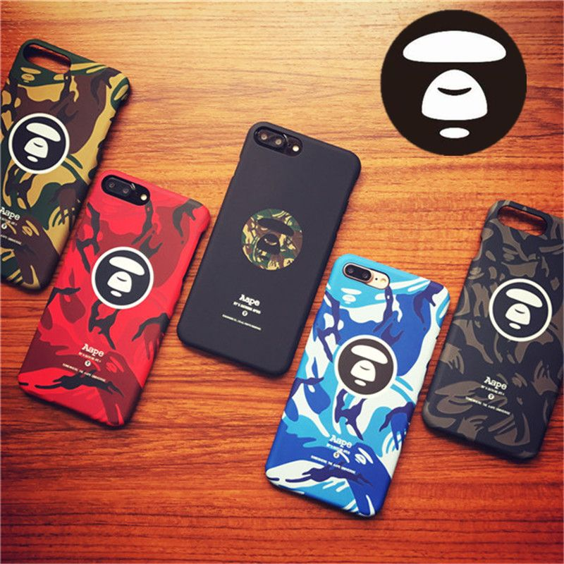 iphone 7 jordan case