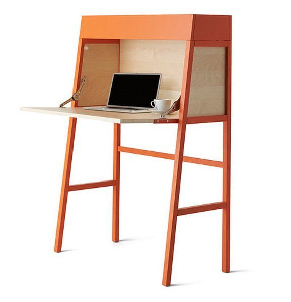 The 11 Best Buys From Ikea S 2015 Catalog Ikea Ps Ikea Ps 2014 Portable Furniture