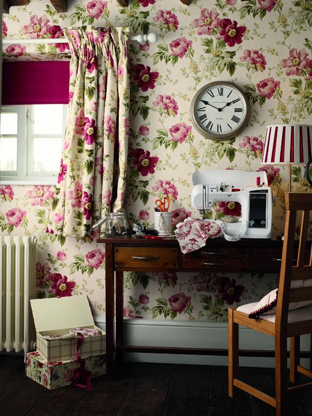 Bedroom Ideas Hamptons