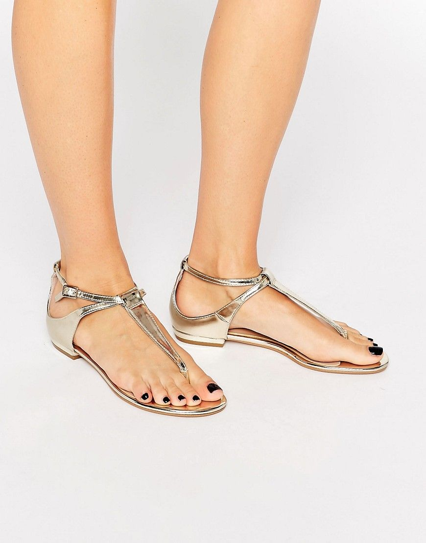 Womens Shery Heels Sandals Aldo Free Shipping Nicekicks Outlet Cheap Quality Buy Cheap Fast Delivery Free Shipping Great Deals Sale Sale Online HumwAMCm