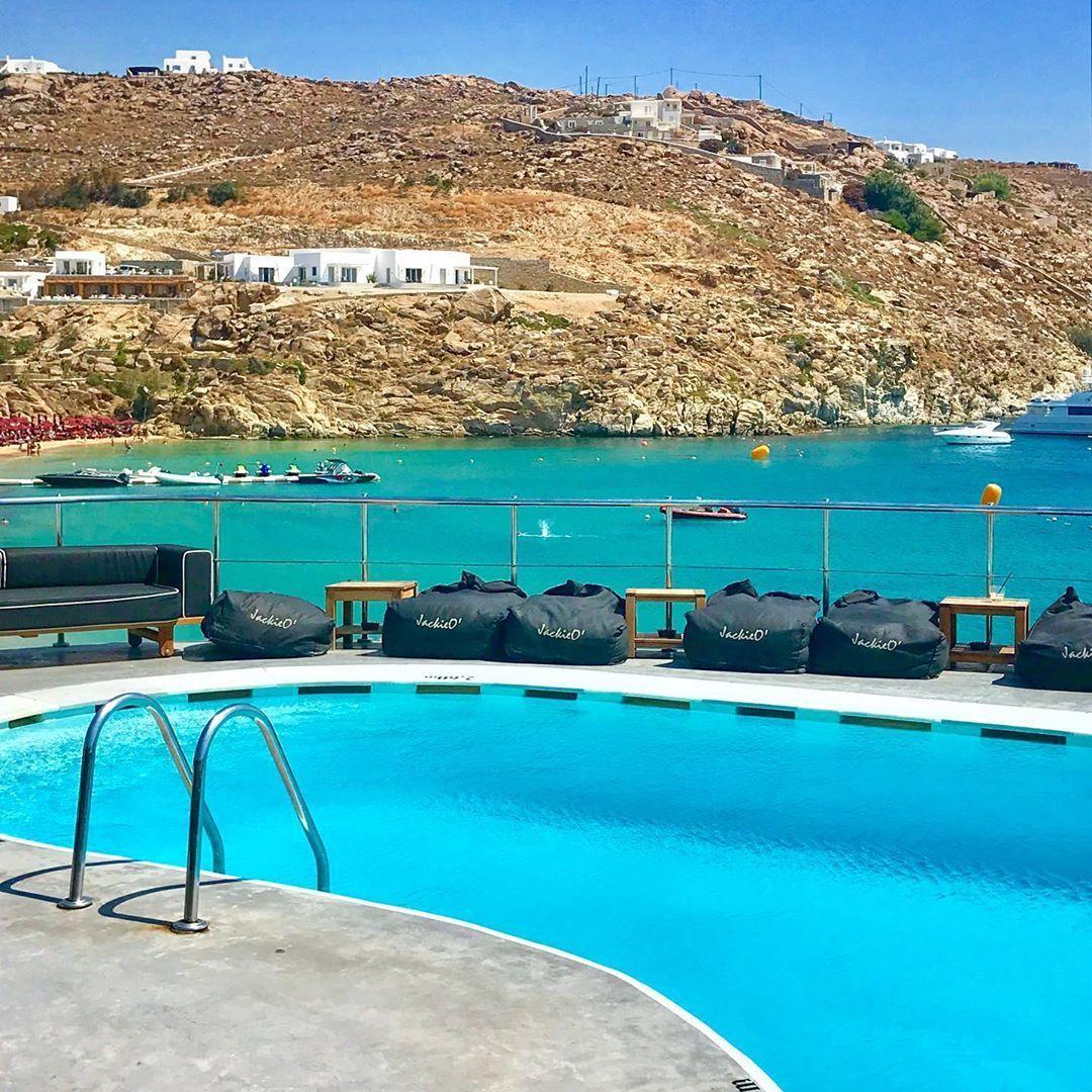 #Mykonos #greece #greek #superparadise #paradise #aegean #sea summer #beach #swim #sport #muscle #fashion #holiday #sunnyday #glamour #luxury #vegan #mare #doublesea #aegeansea #Mykonos #greece #greek #superparadise #paradise #aegean #sea summer #beach #swim #sport #muscle #fashion #holiday #sunnyday #glamour #luxury #vegan #mare #doublesea #aegeansea