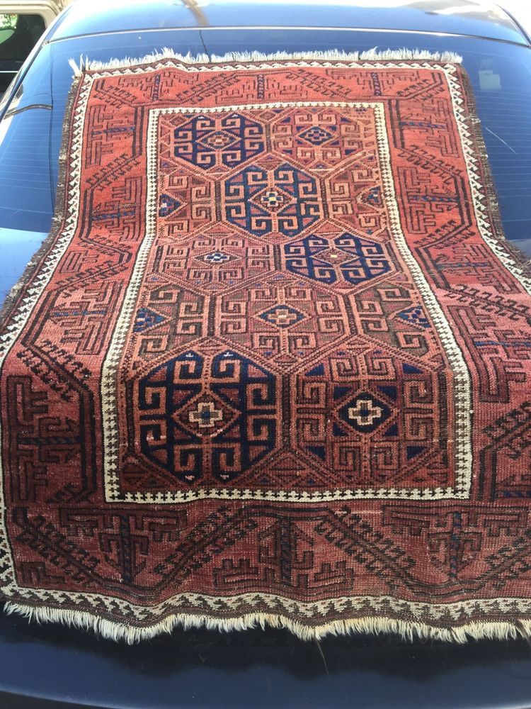 We Are Experts In Hand Woven Rugs Dating From The 16th Century To Modern Free Appraisals And We Buy Old Rugs All Our Rugs Are Hand Woven Unless Noted We H