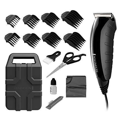 11++ Suction hair cutter ideas in 2021