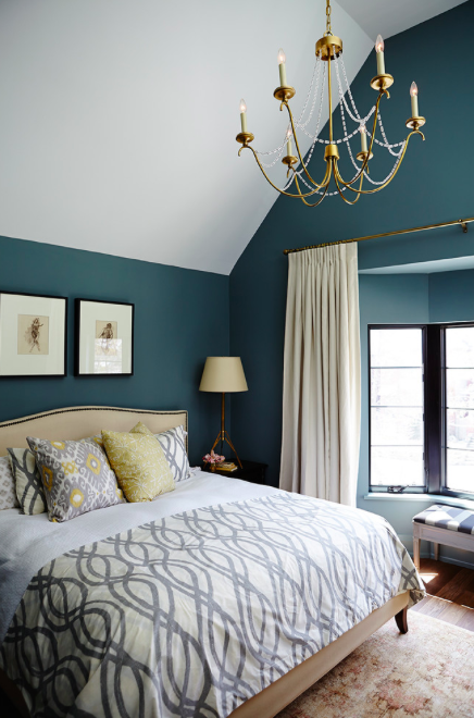 Peachy Benjamin Moore Historical Paint Colours Beautiful Bedroom Home Interior And Landscaping Transignezvosmurscom