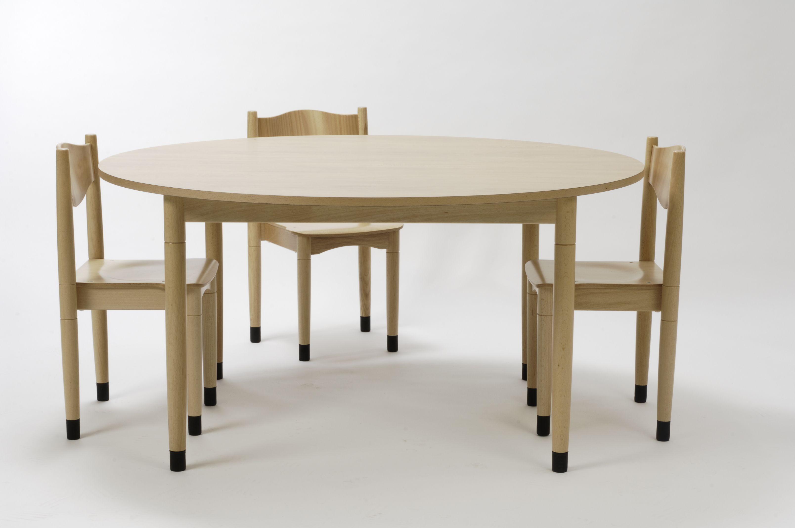 school tables inspiration Schilte Houten meubilair