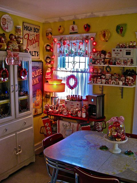 img 3529 bohemian kitchen decor granny chic decor bohemian kitchen on kitchen decor hippie id=74453