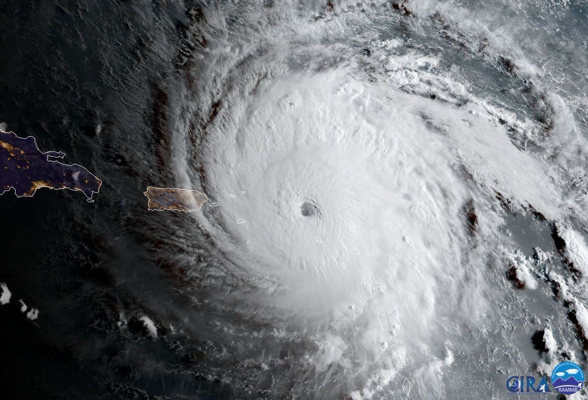 Tips To Keep You And Your Family Safe Before During And After A Storm Florida Weather Weather Hurricane University Of South Florida