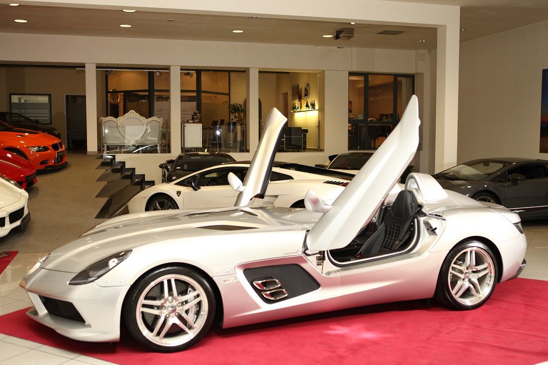 amian cars mercedes benz slr mclaren stirling moss car. Black Bedroom Furniture Sets. Home Design Ideas