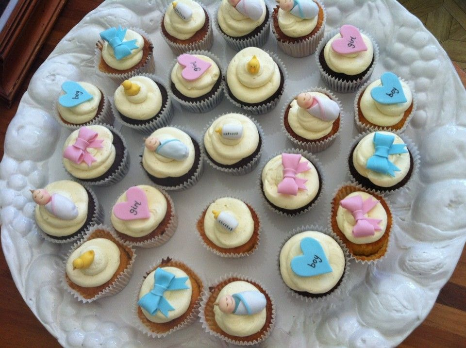 Simple Homemade Baby Shower Cakes For Girls Recipes Baby Shower