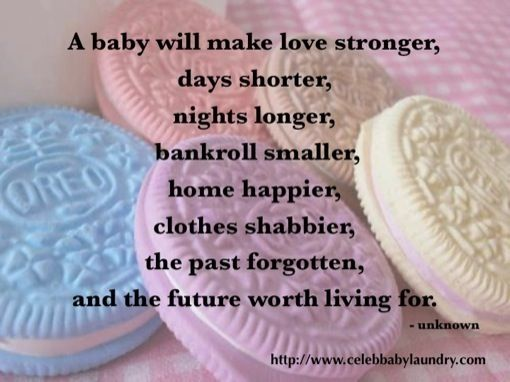 Pin On Pregnancy Quotes Humor