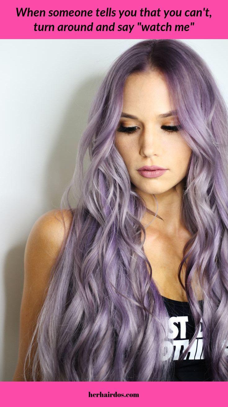 Women hairstyles easy short hairdos in pinterest hair