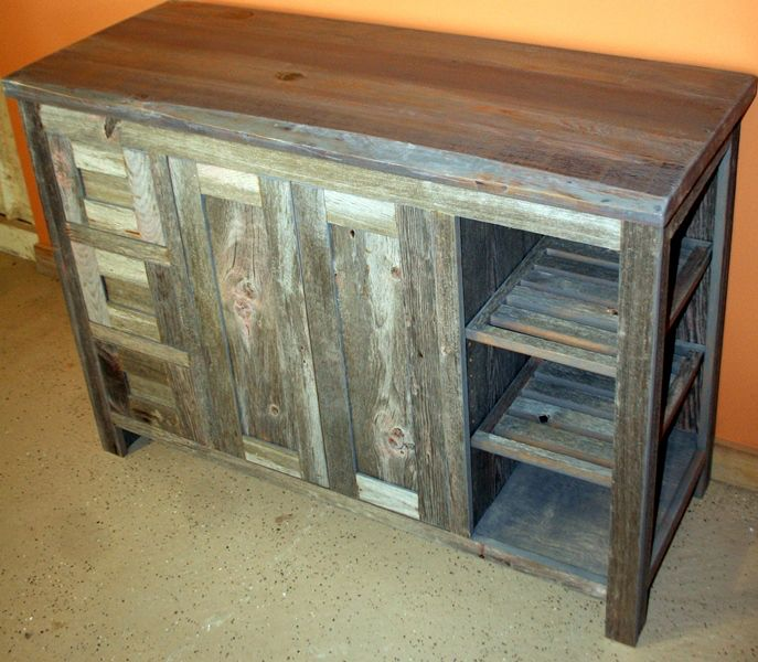 Image from http://www.viennawoodworks.com/stores/images/images_808/Gray-vanity-2020-2.jpg.