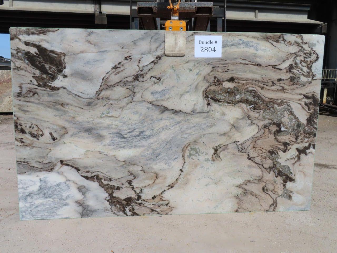 Portinari White Marble Natural Stone Counter Stone Counters