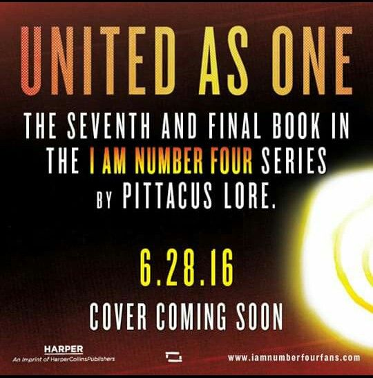 the rise of nine pittacus lore pdf
