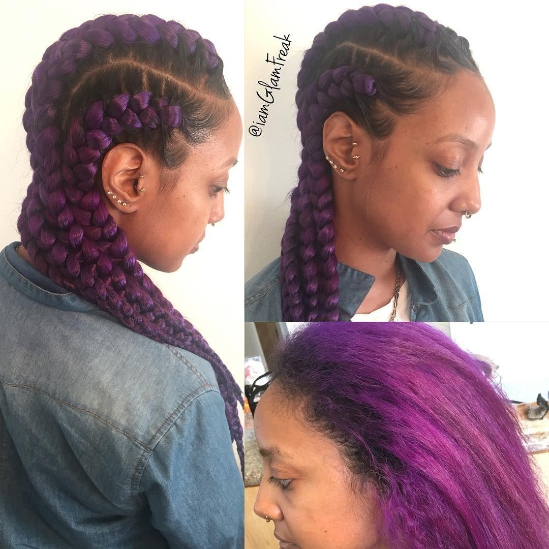 Pin by luvfash on hairstyleshair pinterest locs goddess