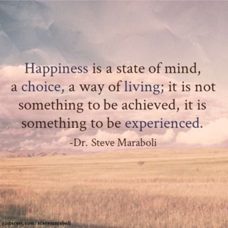 Happiness Is A State Of Mind Happy Quotes Quotes Life Quotes