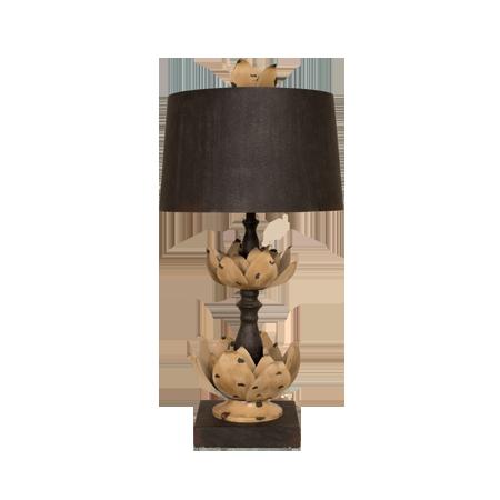 Joanna S Favorite Lamp The Magnolia Market Lamp Magnolia Market Novelty Lamp