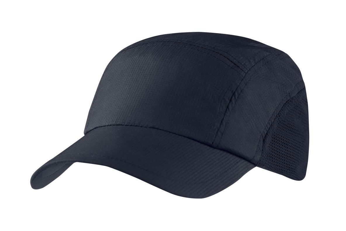 Keep Your Head Cool In The Heat Super Light Sports Inspired Cap With Mesh Inserts For Superior Ventilation And Comfort With Images Snickers Workwear Work Wear Cool Stuff