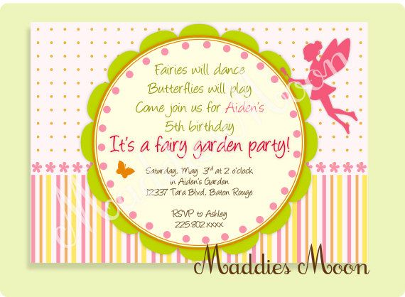 but this one is a printable pdf hmmm cards pinterest party
