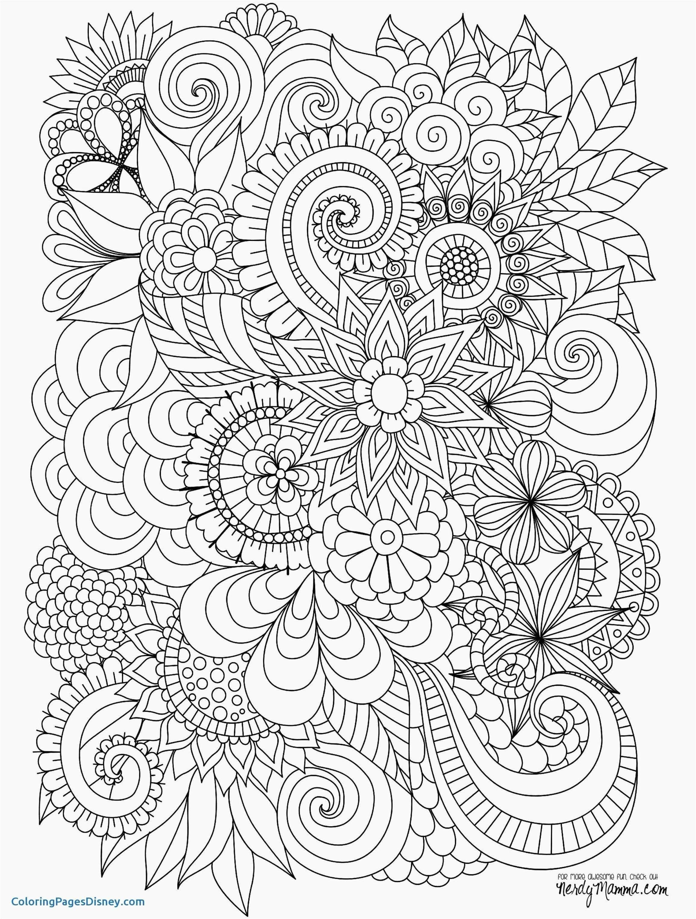 Most Up To Date No Cost Coloring Books Preschool Tips Right Here Is The Best Guide To Co In 2021 Abstract Coloring Pages Detailed Coloring Pages Mandala Coloring Books