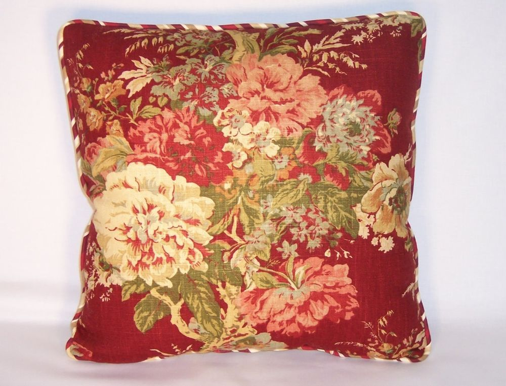 French Country Sofa Covers