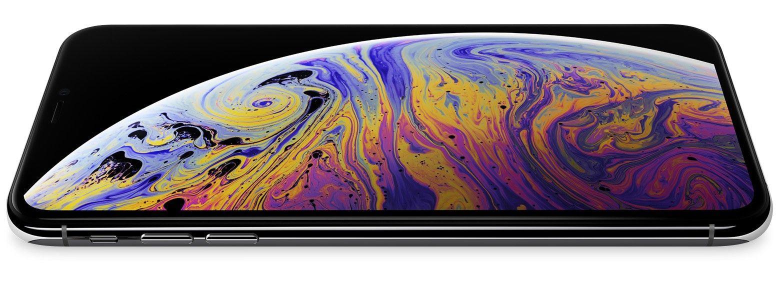 ايفون اكس ماكس بأفضل سعر مواصفات Apple Iphone X Max ايفون X Max جرير نجوم مصرية Ipad Hacks Iphone Lcd Panels