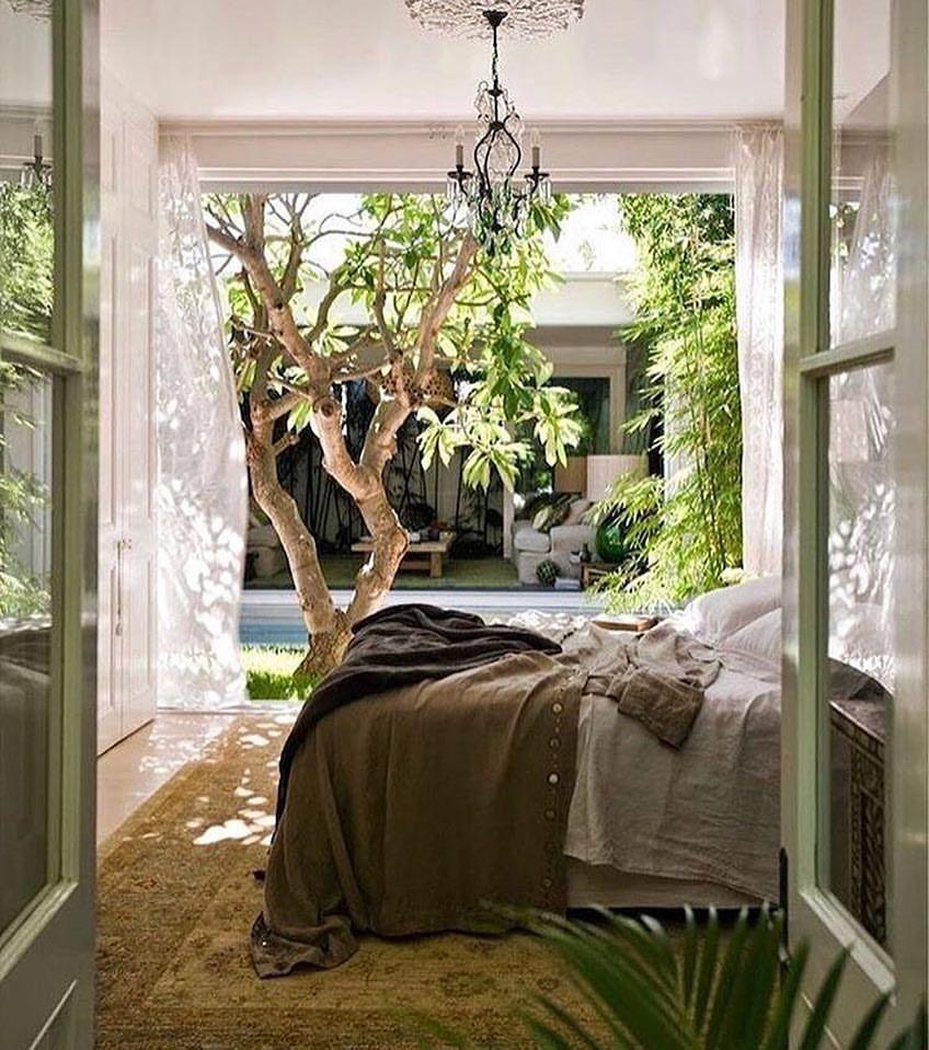 Interiorblink Home Decor Bedroom Home Bedroom Dream Decor
