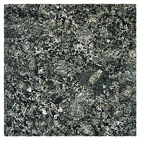 Green Diamond Granite 24 X 24 In The Tile Shop Kitchen Paint