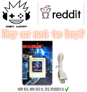 What new cryptocurrency should i buy reddit