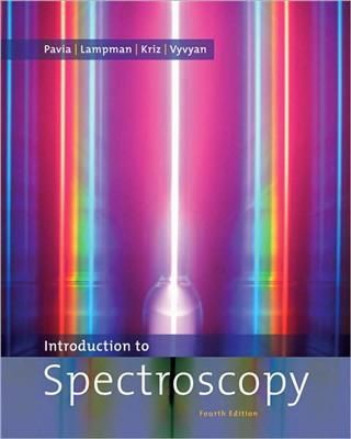 Introduction To Mass Spectrometry Watson Pdf