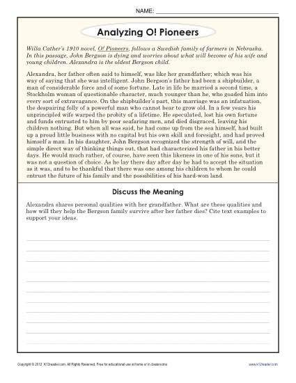 all worksheets finding textual evidence worksheets printable worksheets guide for children. Black Bedroom Furniture Sets. Home Design Ideas