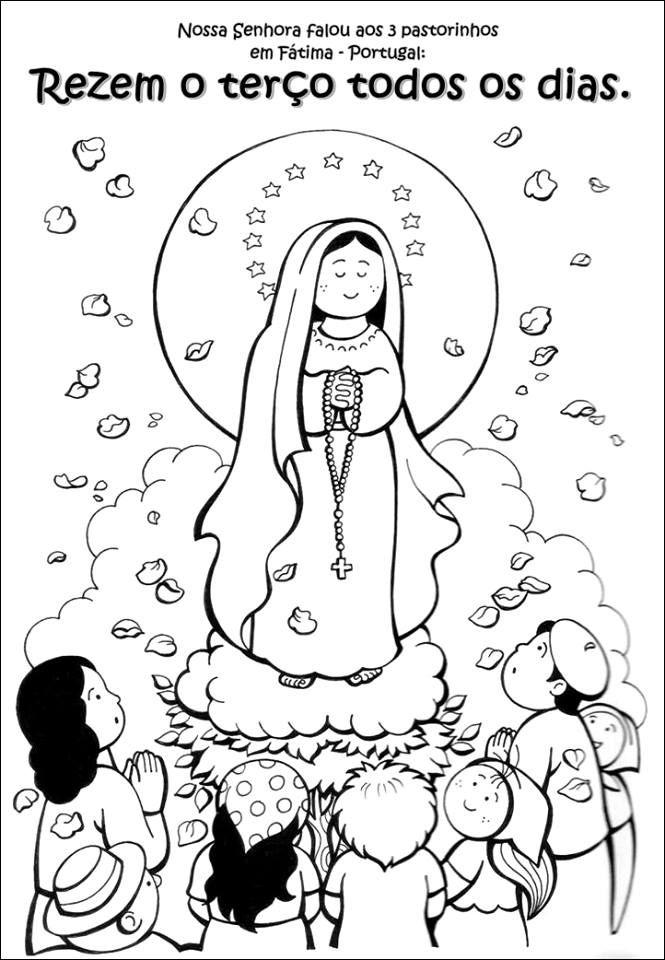 Tolle Malvorlagen Katholische Sakramente Bilder - Entry Level Resume ...