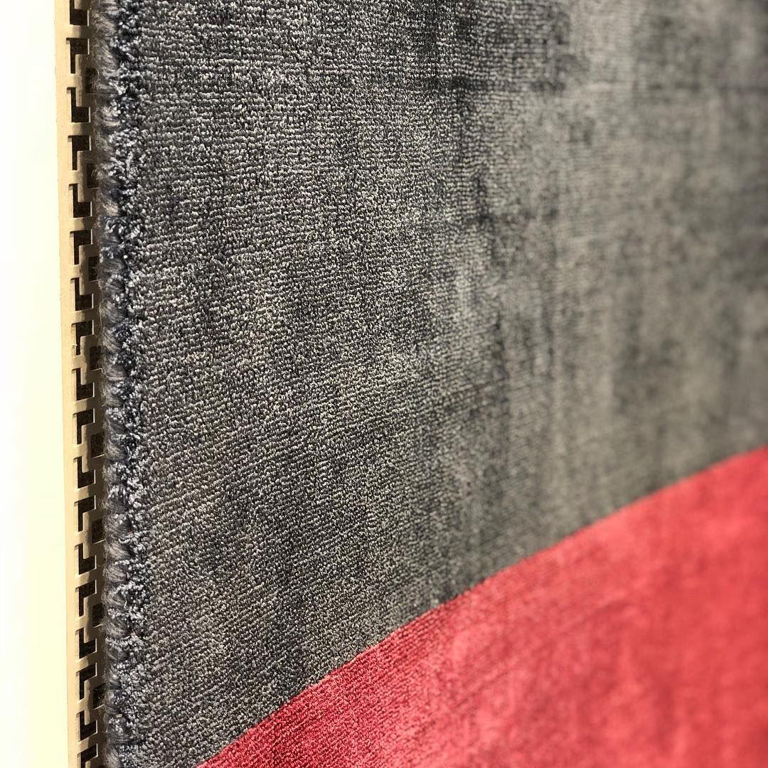 Did You Know Stark Makes 15 Foot Broadloom And It S Stocked Bye Bye Seams Decorativecarpetsbystark Starktouch Starkcarpet I Carpet Carpet Design Stark