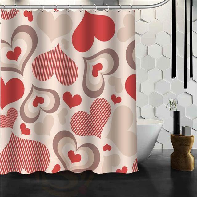 Curtain Hooks Curtains