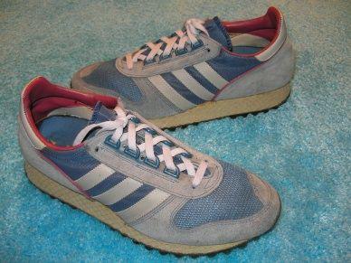 Adidas denver scarpa classici pinterest denver, adidas e dei formatori