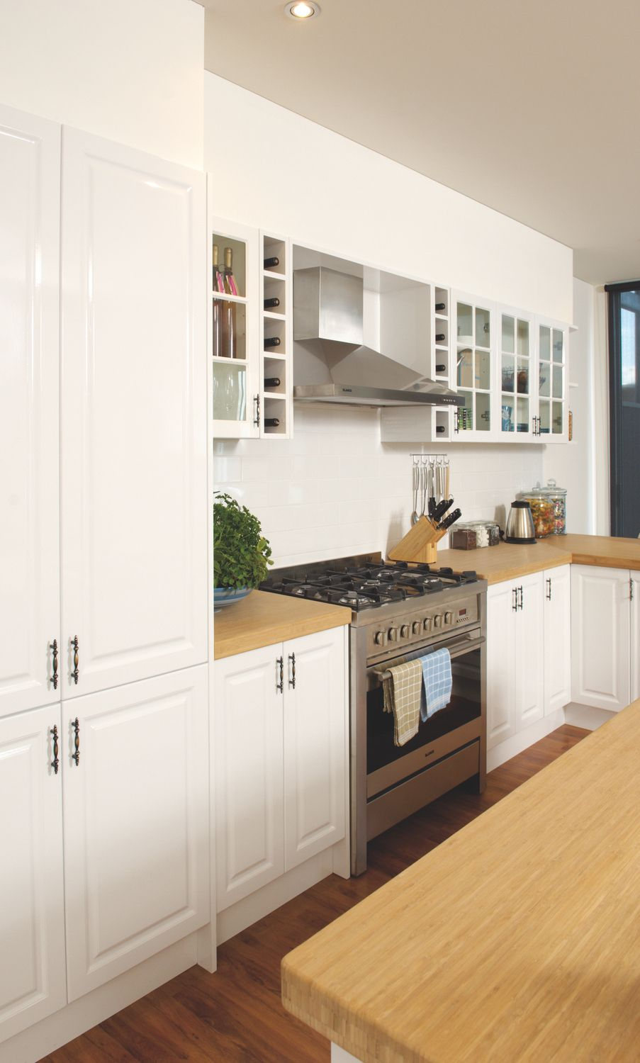 Flat Pack Kitchens >> Flat Pack Kitchens Gallery A Tradition Worth Keeping